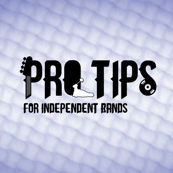Pro Tips Podcast
