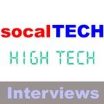 socalTECH.com