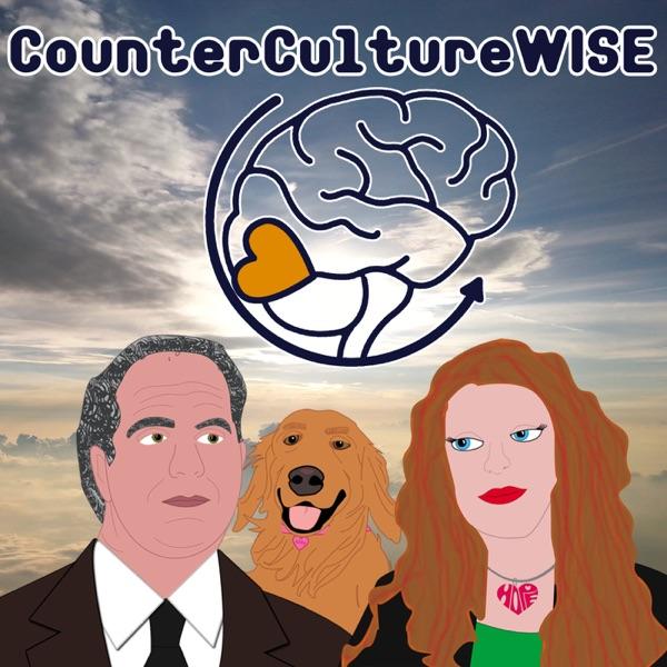 CounterCultureWISE Radio