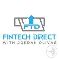 FinTech Direct podcast