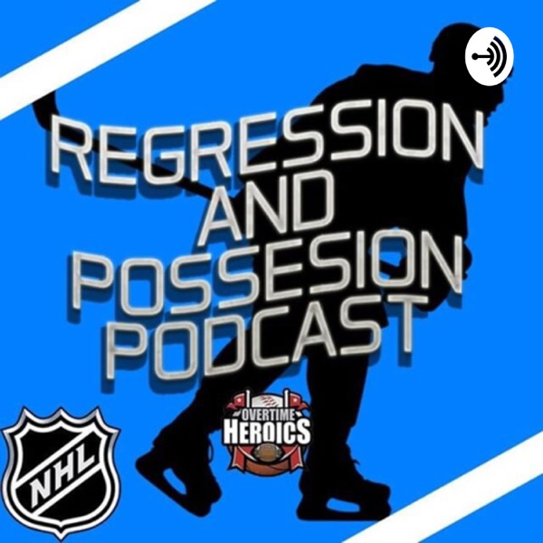 Regresssion and Possession Podcast