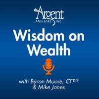 Wisdom on Wealth podcast