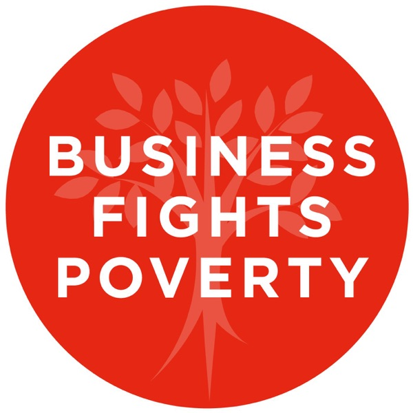 Interviews with pioneers in business and social impact - Business Fights Poverty Spotlight
