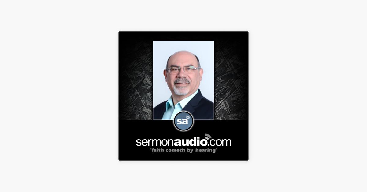 Sugel Michelen on SermonAudio on Apple Podcasts