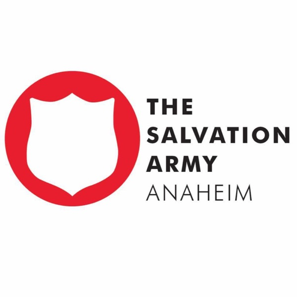 The Salvation Army Anaheim Red Shield Corps