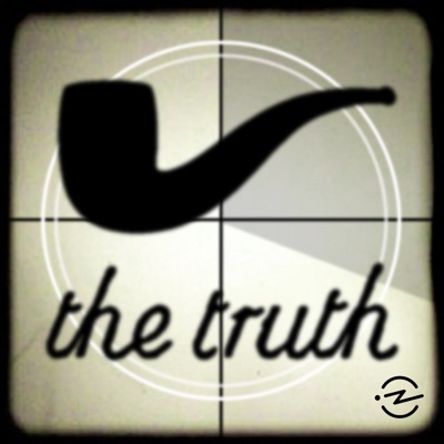 The Truth:Jonathan Mitchell