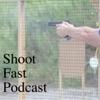 Shoot Fast Podcast artwork