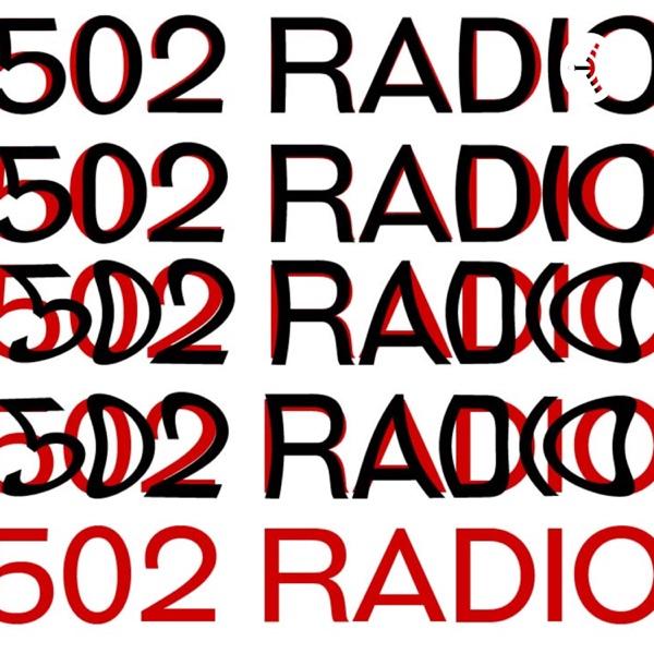 502 Radio