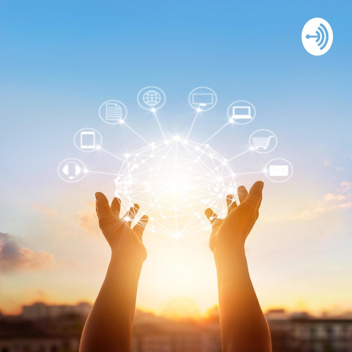 Digital Health Insights with Scott Arrol