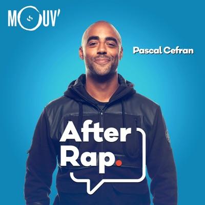 After Rap:Mouv