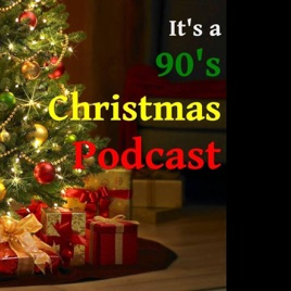 90s Christmas Tree Decorations.It S A 90 S Christmas Podcast 20 Christmas Trees