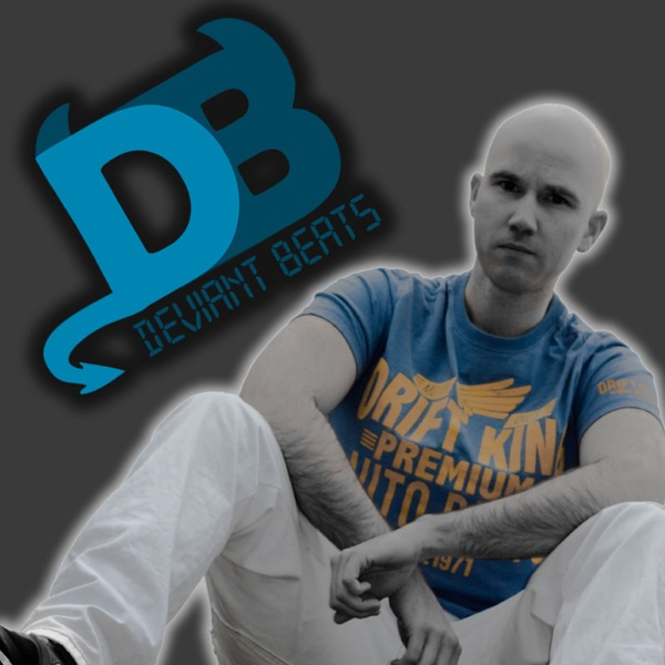 Tommie Quick - Deviant Beats Podcast