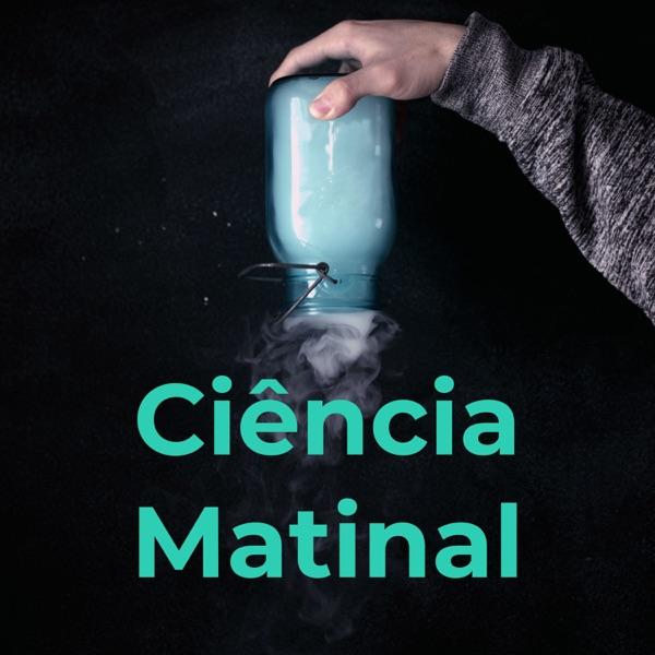 Ciência Matinal