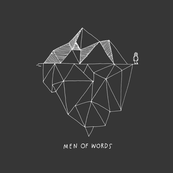 Men of Words Podcast