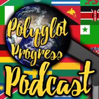 Polyglot Progress Podcast podcast