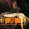 Fatal Gothic Podcast artwork