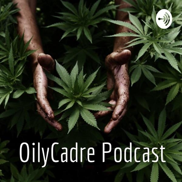 OilyCadre Podcast