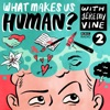 What Makes Us Human with Jeremy Vine