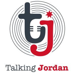Talking Jordan