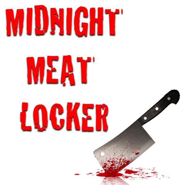 Midnight Meat Locker