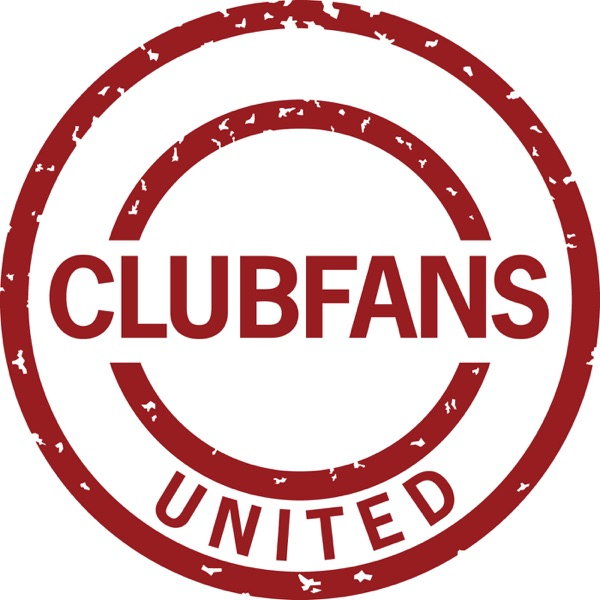Clubcast - Der 1. FC Nürnberg Podcast