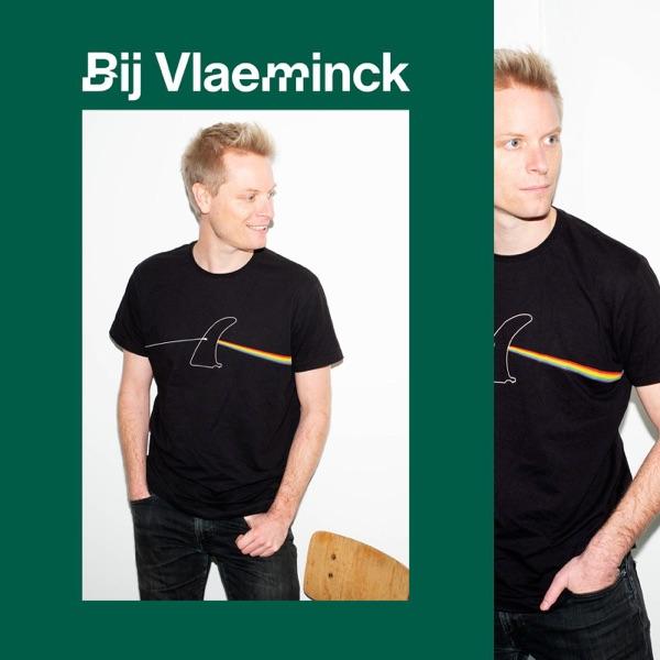 Bij Vlaeminck