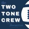 The Two Tone Crew artwork
