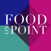 Food On Point podcast
