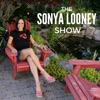 The Sonya Looney Show