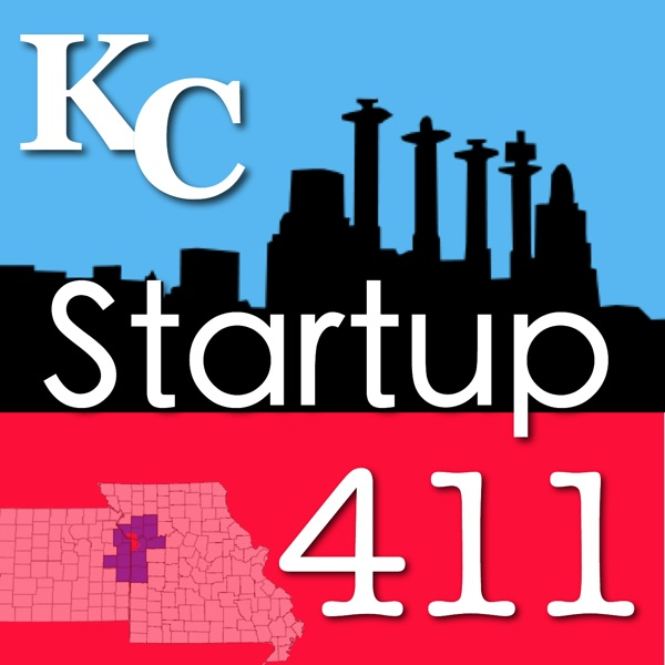 kcstartup411 - Covering the Kansas City Startup Scene