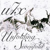 Unfolding Sevenfold podcast