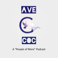 Ave G CoC podcast