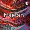 Naelani artwork