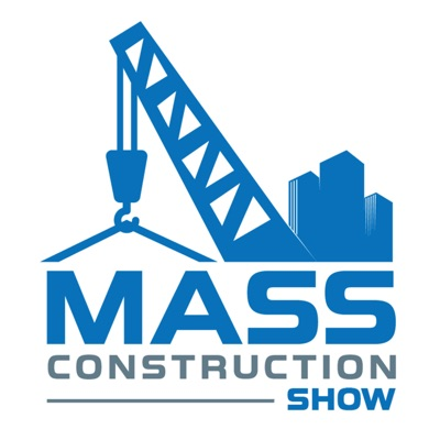 Mass Construction Show