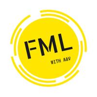 FML Radio podcast
