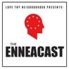 Love Thy Neighborhood presents: The EnneaCast artwork