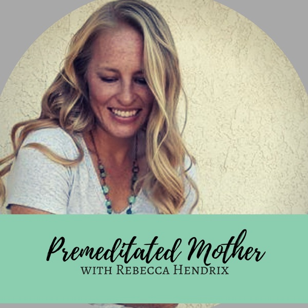 Premeditated Mother Podcast