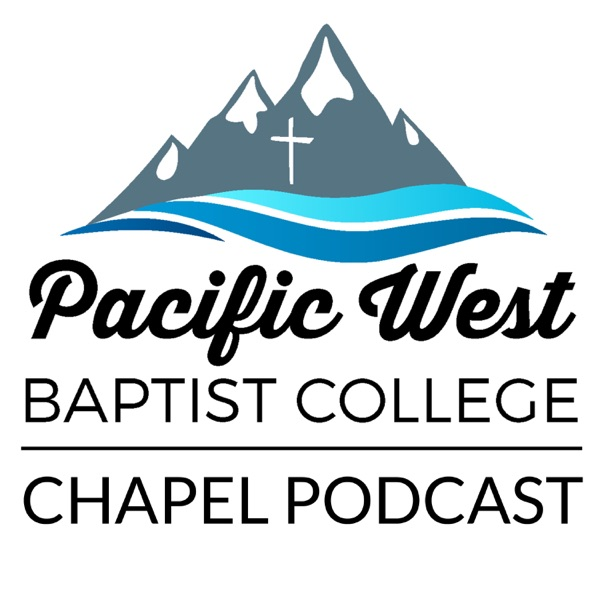 PWBC Chapel Podcast