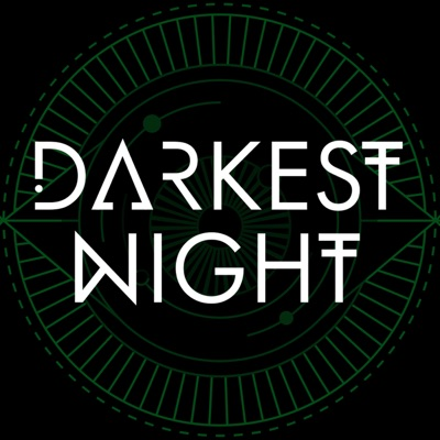 Darkest Night:The Paragon Collective