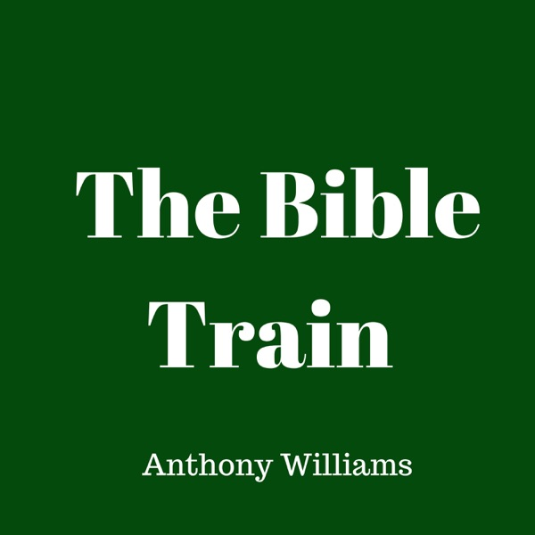 Anthony Williams BT ministries