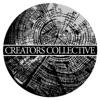 Creators Collective artwork
