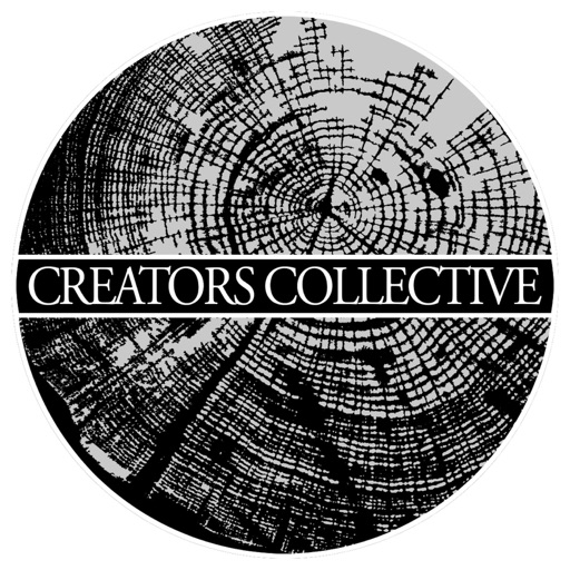 Cover image of Creators Collective