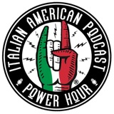 IAP 68: POWER HOUR: Would a Ragù by Any Other Name Taste as Good? – The Ultimate Intellectual Sauce vs. Gravy Debate