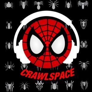 Spider-Man Crawlspace Podcast
