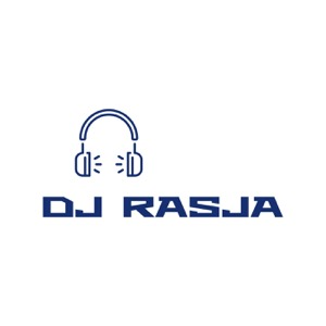 dj rasja podcast