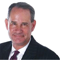 It's Time for the Truth with John P. Schreitmeuller of  Resolute Consulting Group LLC podcast
