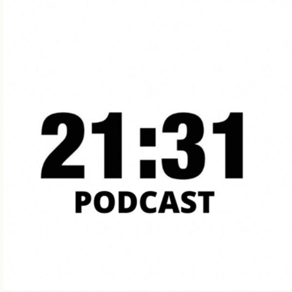 21:31