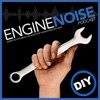 Engine Noise Podcast artwork