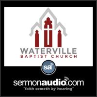 Waterville Baptist Church podcast