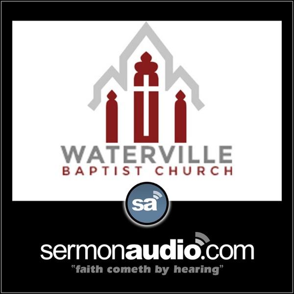 Waterville Baptist Church